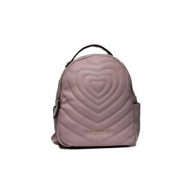 Valentino Handbags VBS2ZO03 FIONA CIPRIA