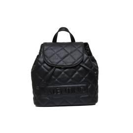 Valentino Handbags VBS2ZR08 LICIA NERO