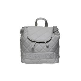 Valentino Handbags VBS2ZR08 WHITE LICIA