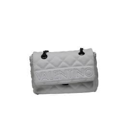 Valentino Handbags VBS2ZR07 LICIA BIANCO