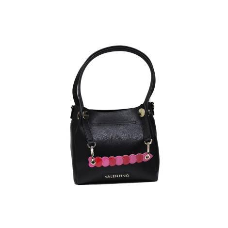 Valentino Handbags VBS2ZM01 MILA NERO