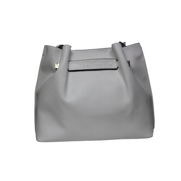 Valentino Handbags VBS2ZR01 WHITE LICIA