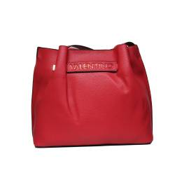 Valentino Handbags VBS2ZH01 MELODY ROSSO