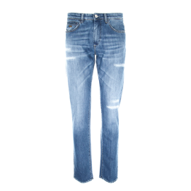 Nero Giardini jeans classic970312P U/200