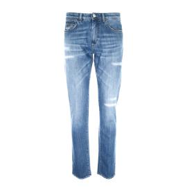 Nero Giardini jeans classico P970312U/200