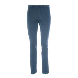 Nero Giardini Chino Trousers970410P U/203