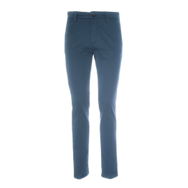 Nero Giardini pantalone chino P970410U/203