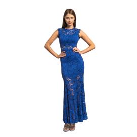 Nadine 2309 PIZ66 Blue