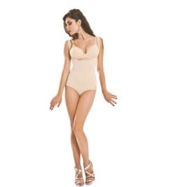 Andra Shape Body Modellante colore Cipria Art.B15