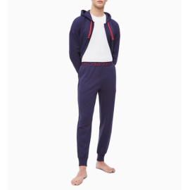 Calvin Klein pajamas trousers JOGGERS NM1710AND 2VZ