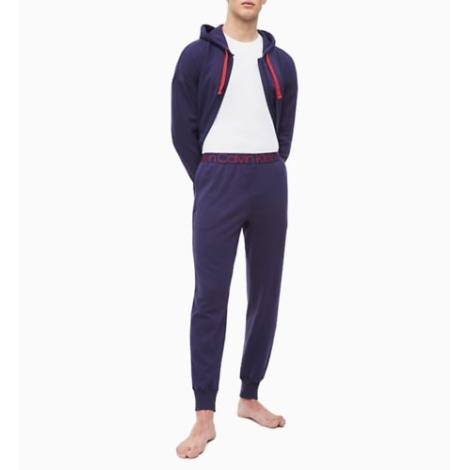 Calvin Klein Pantalone Pigiama JOGGER NM1710E 2VZ