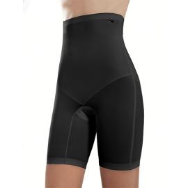 Andra Shape Modeling Guainetta long leg Black Art.F51