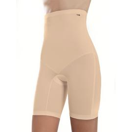 Andra Shape Modeling Guainetta long leg color cipria Art.F51