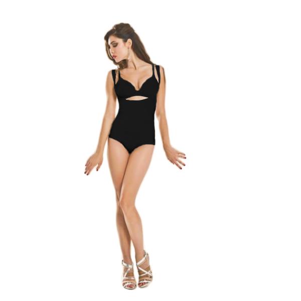 Andra Shape Modeling Body color Black Art.B15