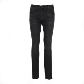 Nero Giardini pantalone uomo di colore grigio articolo A970510U 105