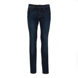 Nero Giardini jeans uomo con quattro comode tasche articolo A970511U 200