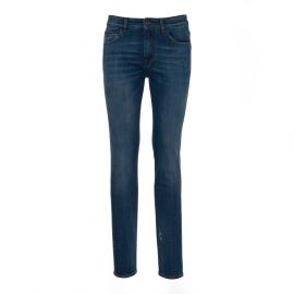 Nero Giardini jeans uomo con quattro comode tasche articolo A970512U 200