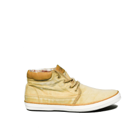 Cafe Noir sneakers beige UQT610