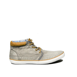 Cafe Noir sneakers UQT Stone610