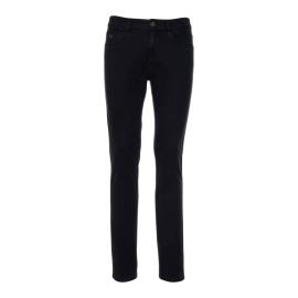 Nero Giardini jeans slim blu uomo cinque tasche articolo A970530U 200
