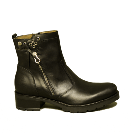 Nero Giardini boot Woman black art. A909650D 100