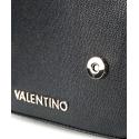 Valentino Handbags synthetic bag sax Woman black art. VBS3JJ03