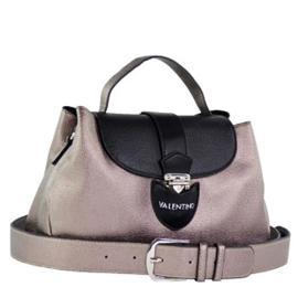 Valentino Handbags borsa sintetica drum donna colore c. fucile/multicolr art. VBS3KA02G