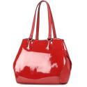 Valentino Handbags synthetic bag winter pascal woman red art. VBS3LU02V