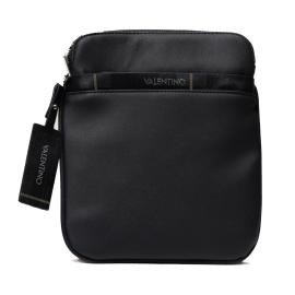 Valentino Handbags tracolla sintetica code uomo colore nero Art. VBS2SS04