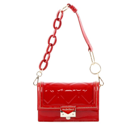 Valentino Handbags synthetic bag robin woman red Art. VBS2ZN02