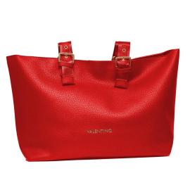 Valentino Handbags synthetic bag babar woman red Art. VBS3AZ01