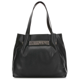 Valentino Handbags synthetic bag ukulele Woman black Art. VBS3M401