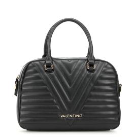 Valentino Handbags bag pannier black CAYON ARTICLE VBS3MJ02