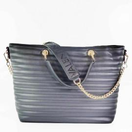 Valentino Handbags Bag Black CAYON ARTICLE VBS3MJ4