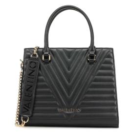 Valentino Handbags Bag Black CAYON ARTICLE VBS3MJ01