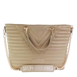 Valentino handbags Handbag color CAYON taupe article VBS3MJ4