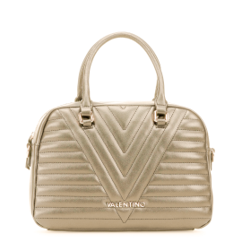 Valentino Handbags bag pannier color CAYON taupe article VBS3MJ02