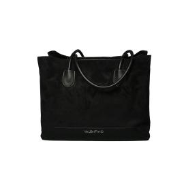 Valentino Handbags Bag Black NOGRAIN model article VBS45101 001