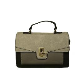 Valentino Handbags Bag black model BACKACHE ARTICLE VBS45301 001