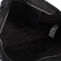 Desigual borsa grande modello Bols soft bandan holbox colore nero articolo 19WAXP80 2000