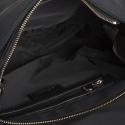 Desigual bag model Bols bright rock tribeca black Article 19WAXA49 2000