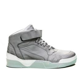 Exton 7515 Havana Zinc Sneaker Man