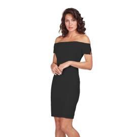 Frank Lyman Design abito corto colore nero articolo 186340