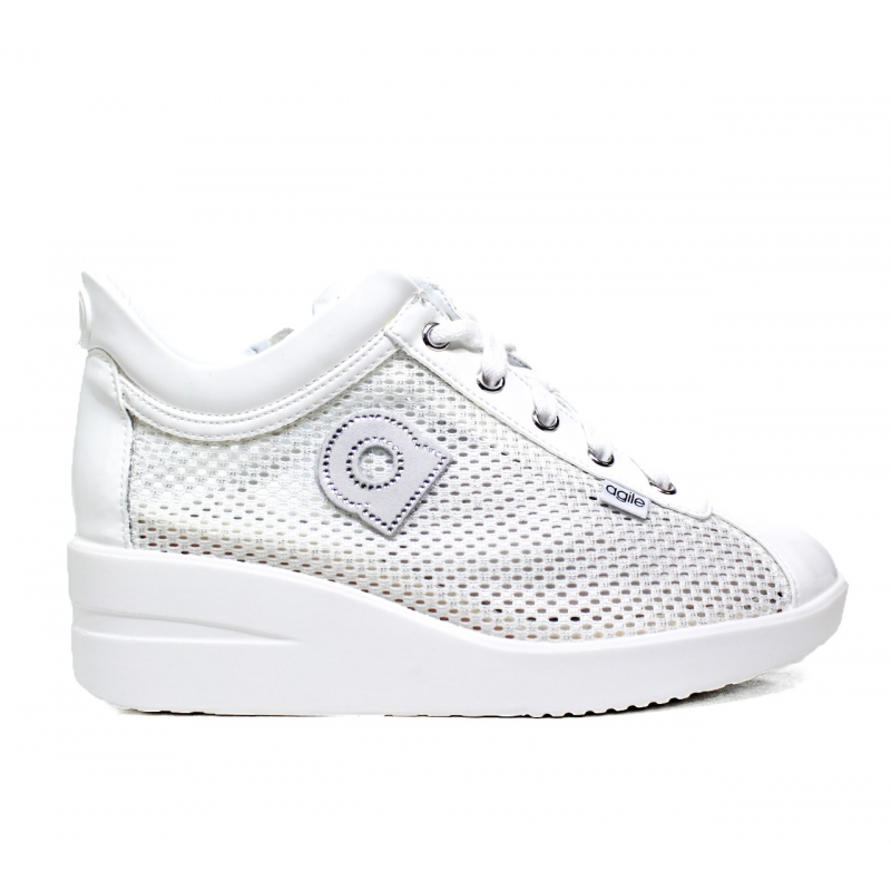 AGILE by RUCOLINE Sneakers sale outlet locations fast delivery for sale outlet low price for sale free shipping aOzpO