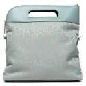 Calvin Klein woman bag K530I9 C5800 651 0 GREEN COPPER