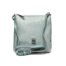 Calvin Klein donna K530I0 C5800 651 0 VERDERAME