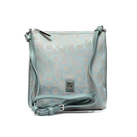 Calvin Klein donna K530I9 C5800 651 0 verderame