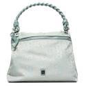 Calvin Klein woman bag K530I4 C5800 651 0 verdegris