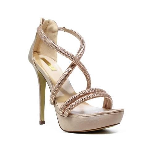 Elegante A2603nude Gioiello Ikaros N8wkxopn0 Sandalo Cipria ZTkuPXOi