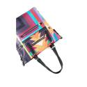 Desigual woman bag 61X50A9/2000